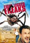 [Eight Legged Freaks]